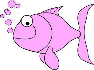 pink-fish-bubbles-hi