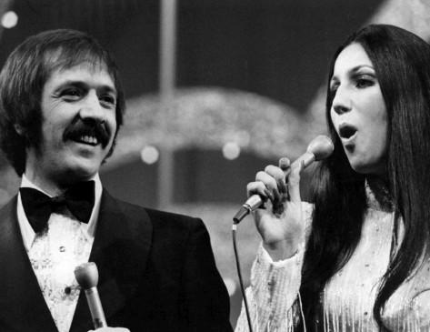 Sonny__Cher_1973